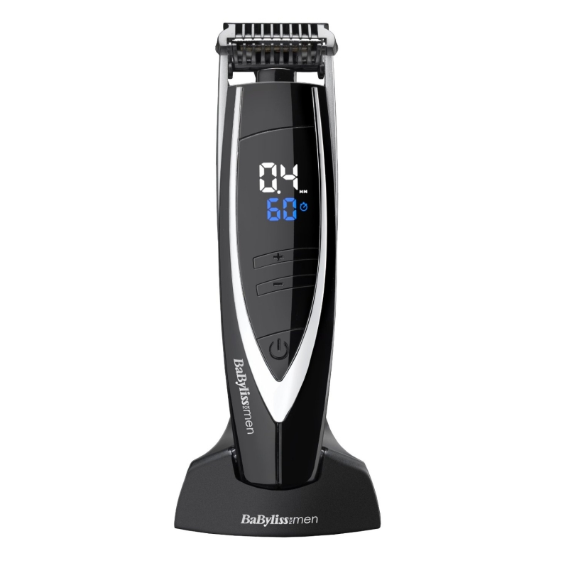 BaByliss For Men 7898U Super Stubble - FREE DELIVERY