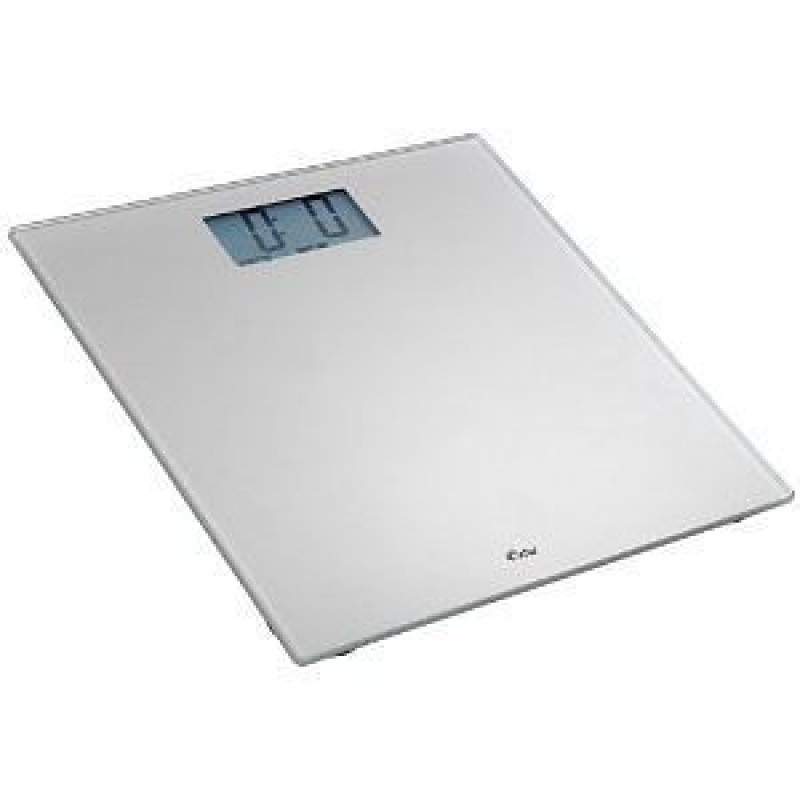 Weightwatchers 8962u Silver Lcd Electronic Bathroom Weighing Scales All Scales Bathroom