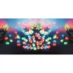 LED Super Bright Christmas Lights